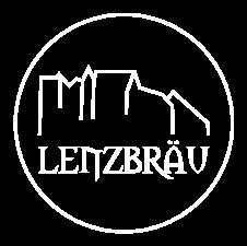 Lenzbräu